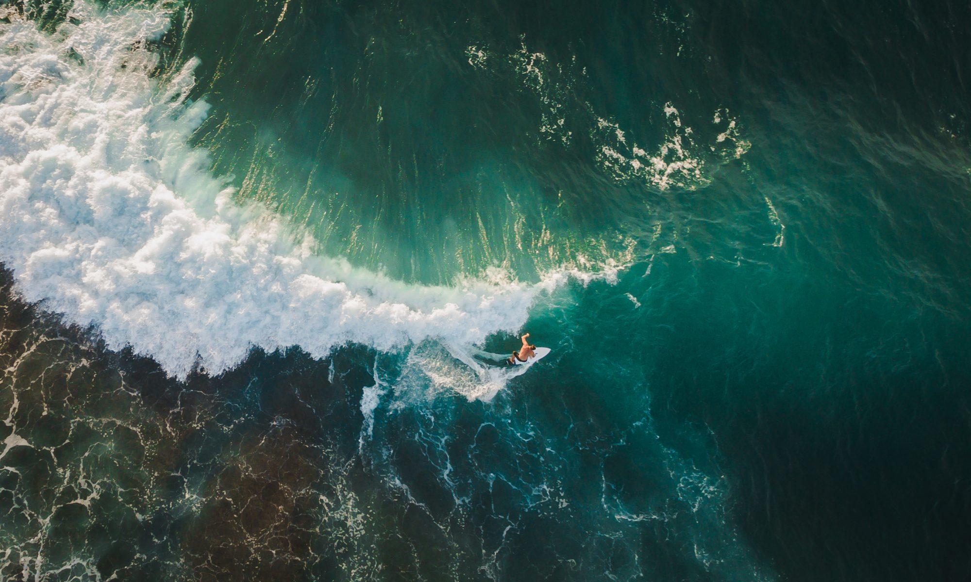 luna-moon-surf-charters-3